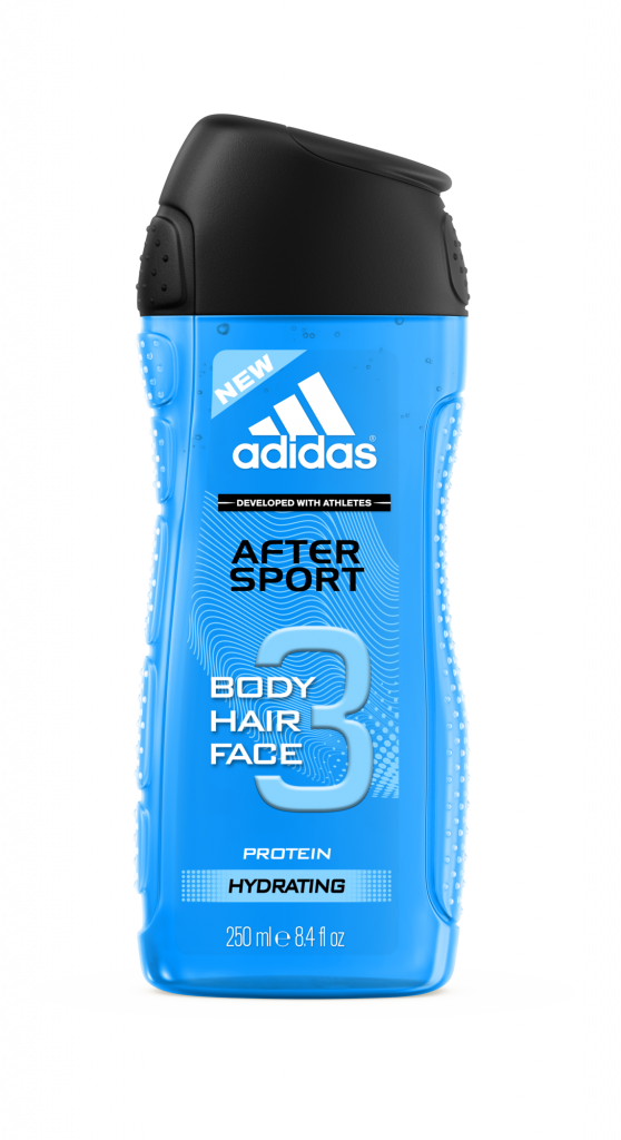 adidas-after-sport-shower-gel