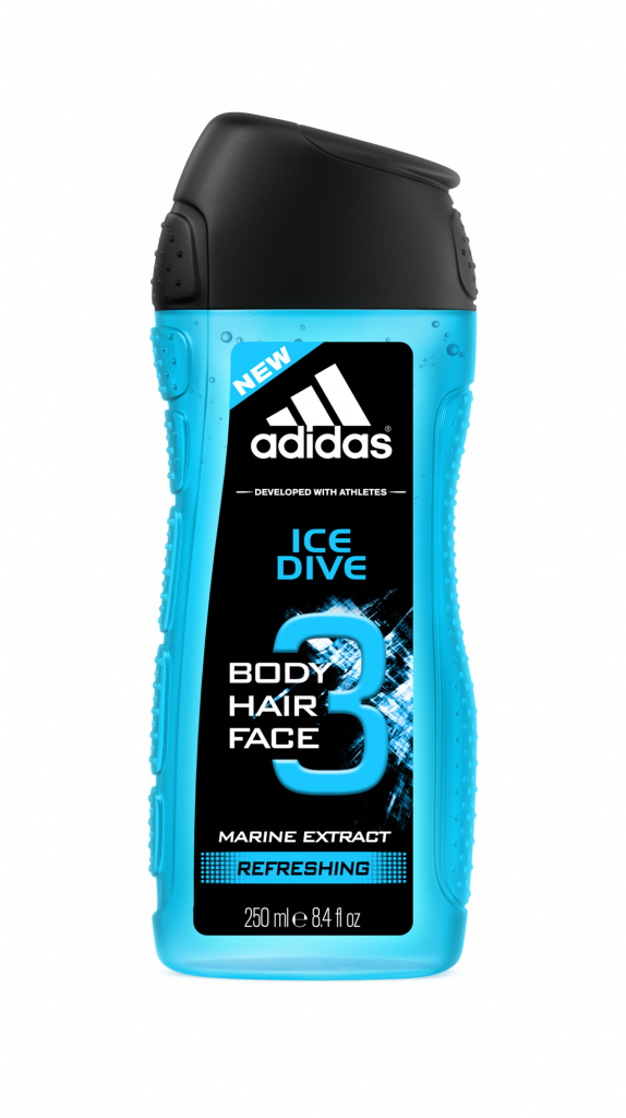 adidas-ice-dive-shower-gel