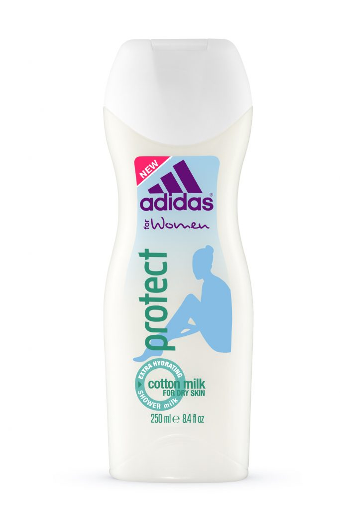 adidas-protect-shower-gel