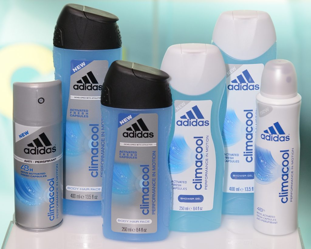 adidas-climacool-bodycare-range