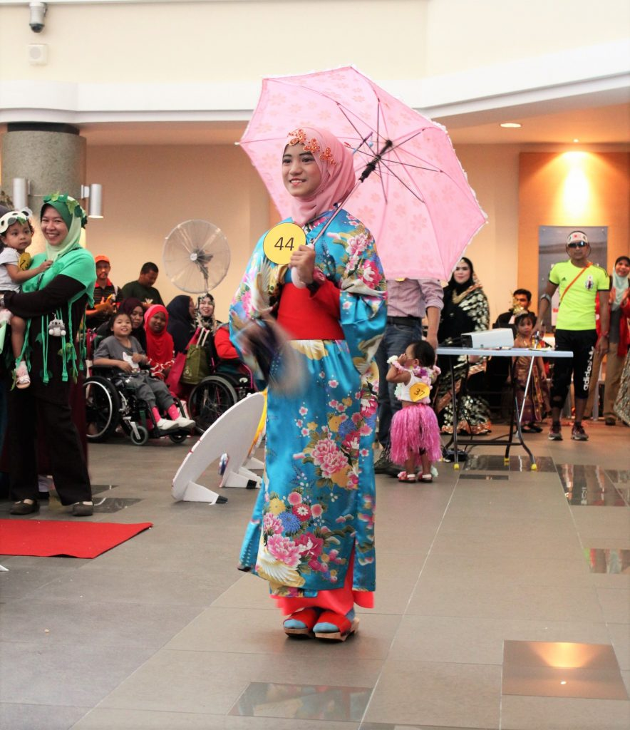 crh-childrens-day-2016_picture-8