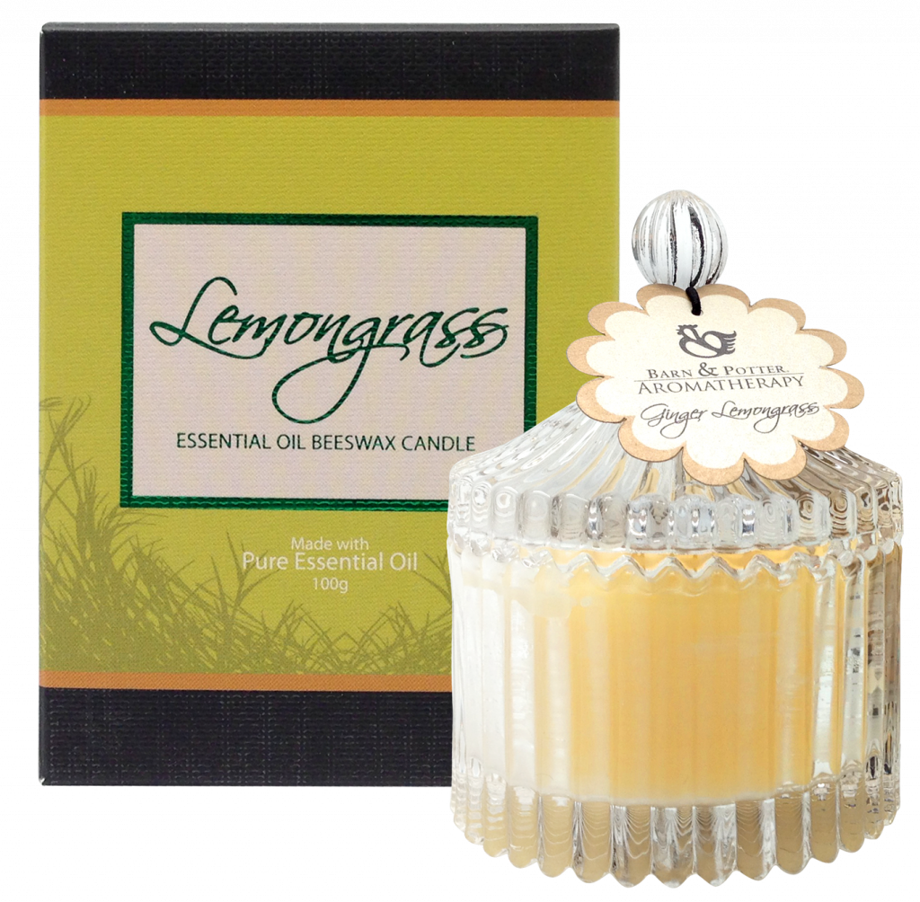 mts-beeswax-candle-lemongrass