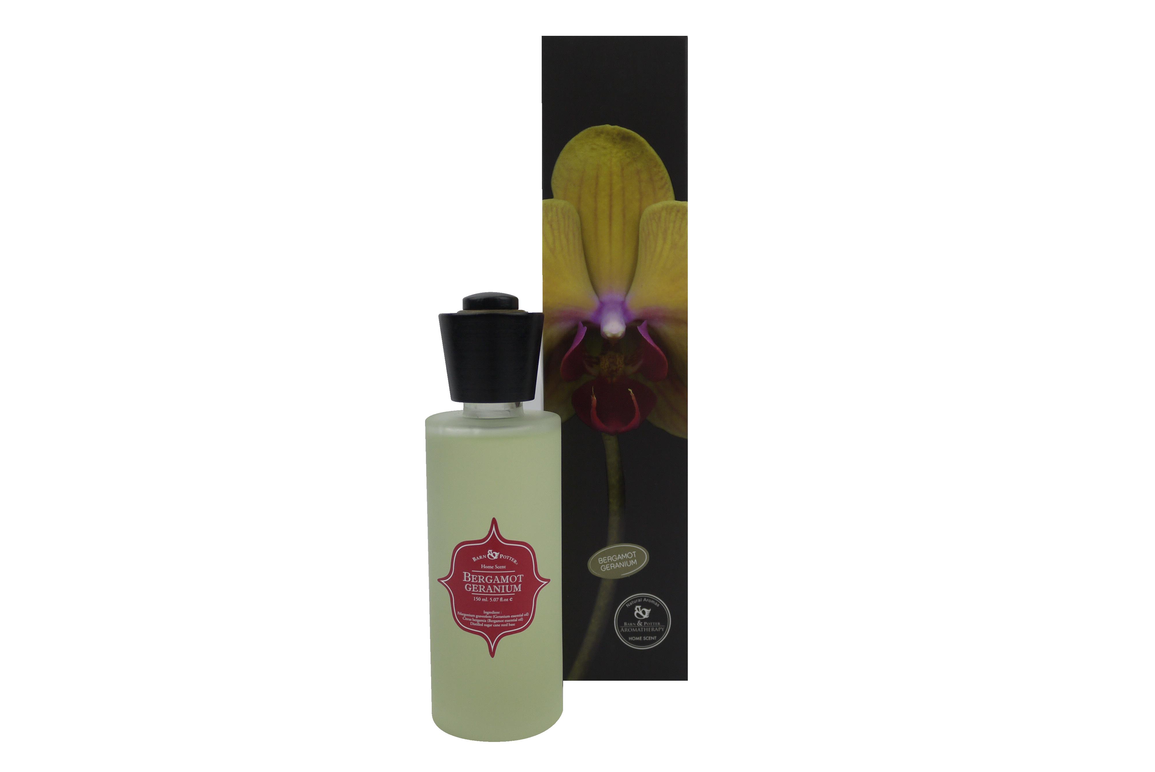 mts-home-scent-bergamot-geranium-150ml