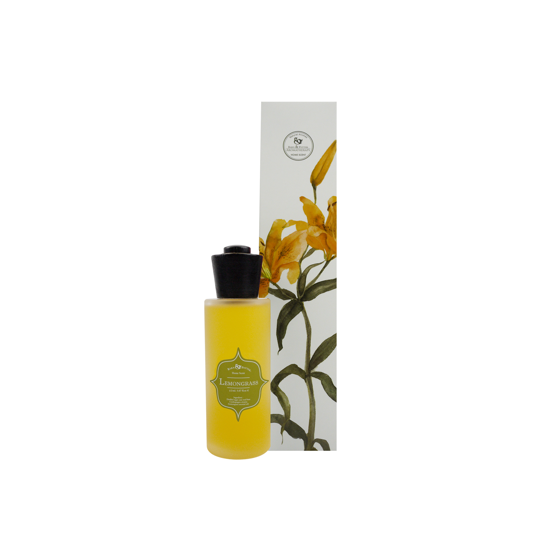 mts-home-scent-lemongrass-150ml