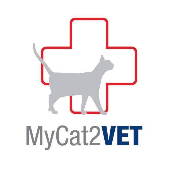 mycat2vet-logo