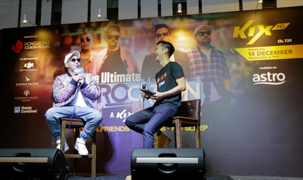 the-ultimate-brocation_sonaone-sharing-a-laugh-with-the-emcee-during-the-press-gathering-in-kl-recently