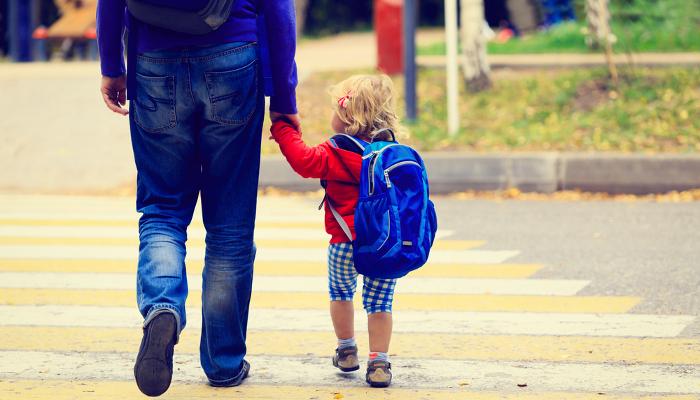 Tak percaya sistem pendidikan punca tak hantar anak sekolah