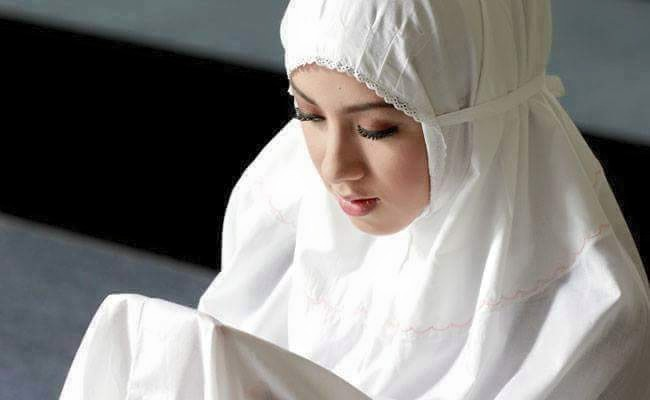 Foto Kredit : islamhouse.muslimthaipost.com