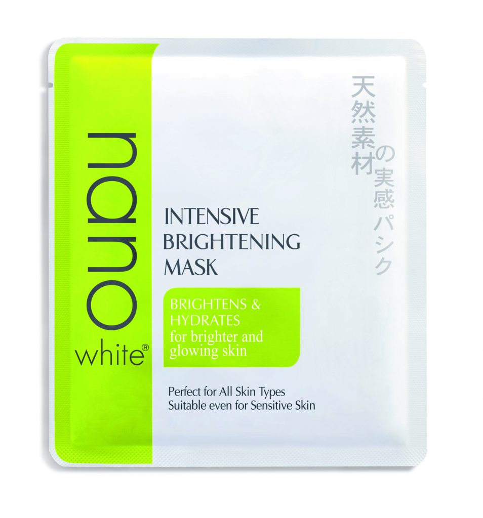 nanowhite-intensive-brightening-mask