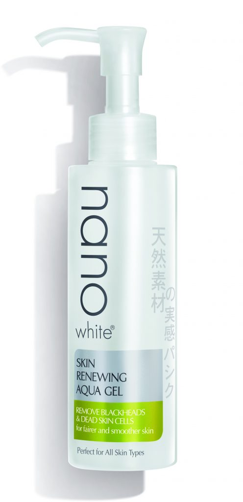nanowhite-skin-renewing-aqua-gel