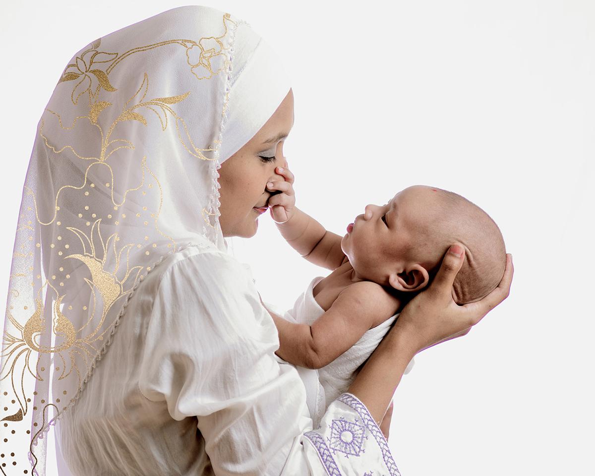 Foto Kredit: islam.about.com