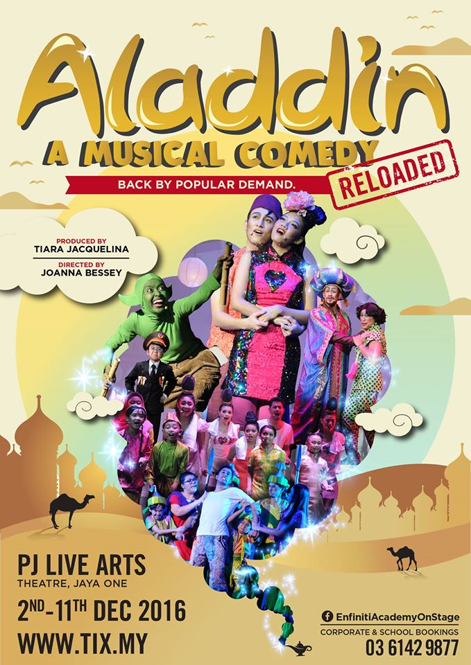 aladdin-a-musical-comedy-reloaded