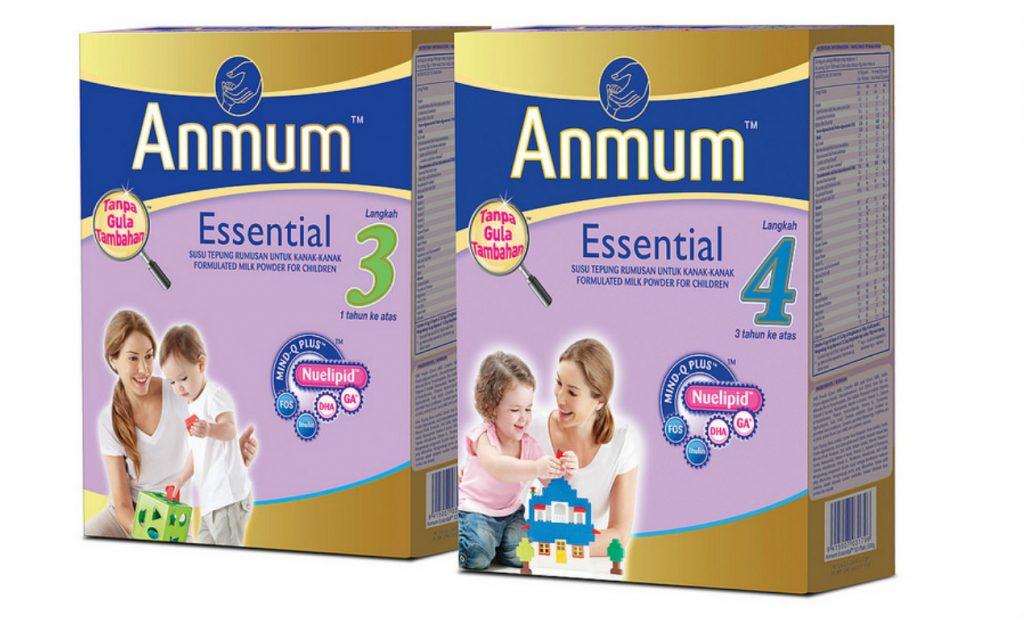 anmum-001