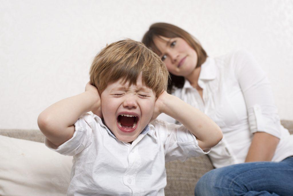cara melembutkan hati anak