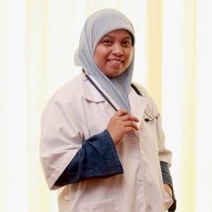dr_fadzillah