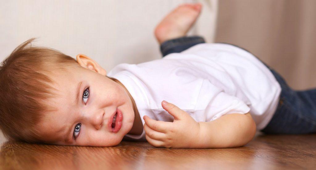 Foto Kredit: babyclub.asda.com