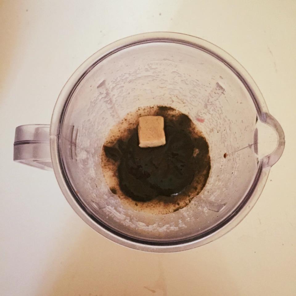 resepi-ayam-panggang-ala-kenny-rogers-1