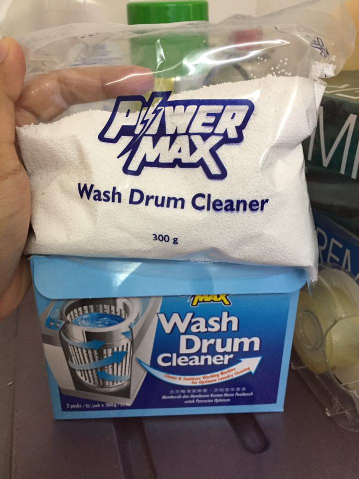 cara-bersihkan-mesin-basuh-1