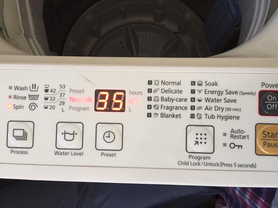 cara-bersihkan-mesin-basuh-2