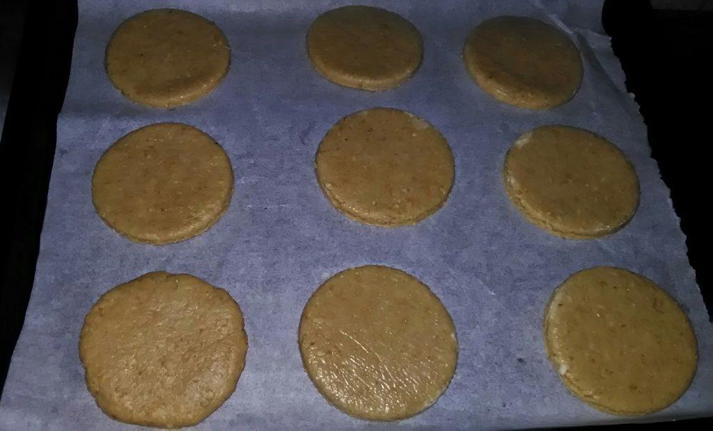cara-buat-biskut-oat-9