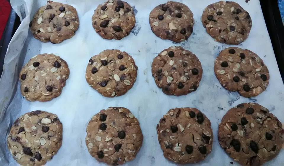 cara-buat-biskut-oat-a6