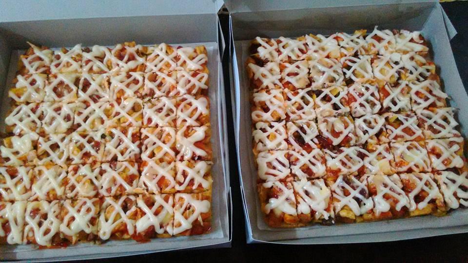 cara-buat-pizza-1