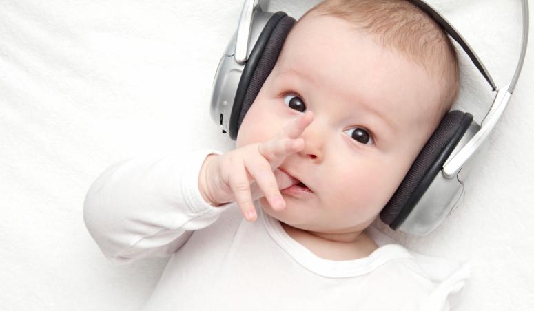 tips bayi pintar