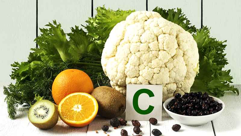 vitamin-c-food-groups