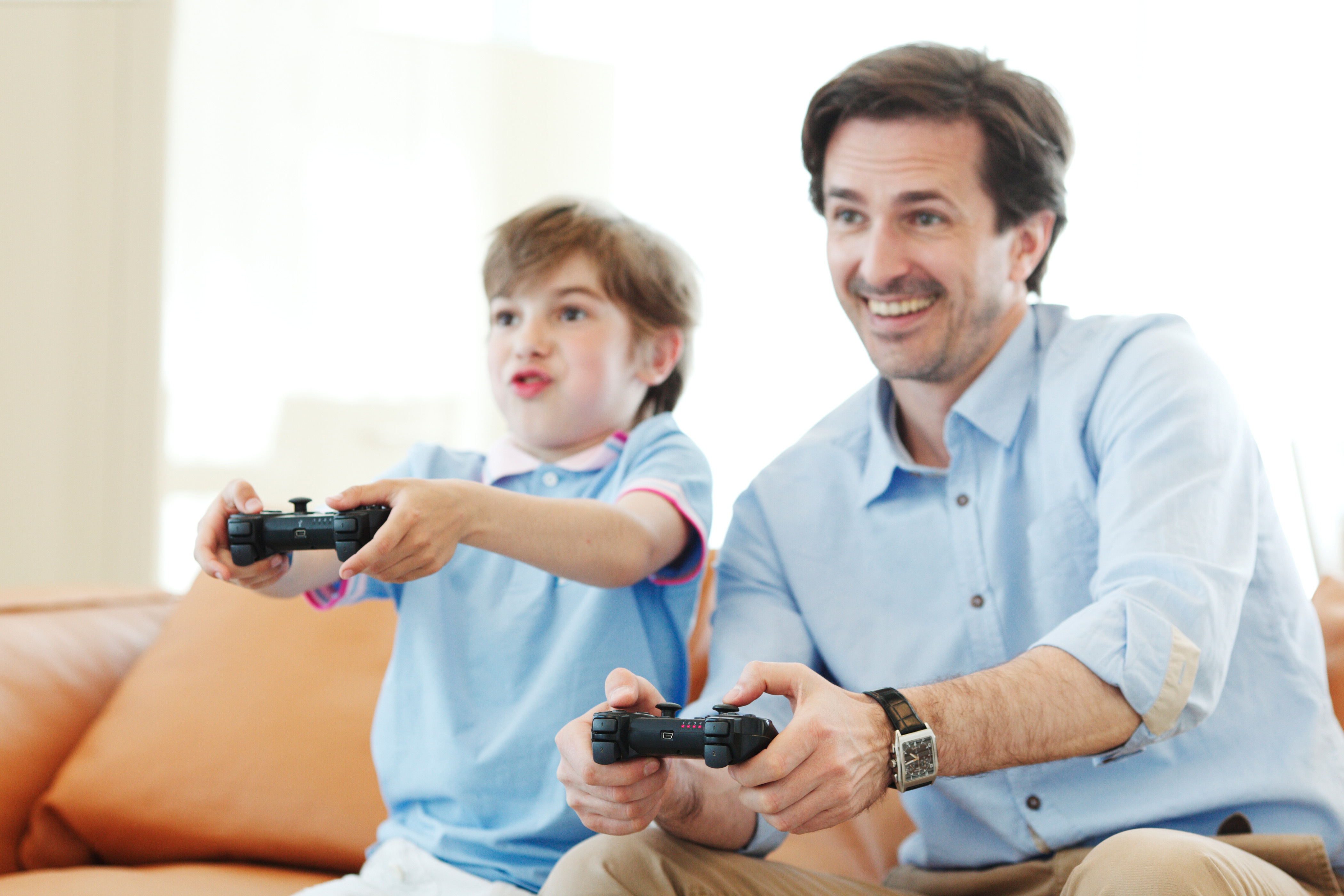 http://www.parentingthemodernfamily.com/