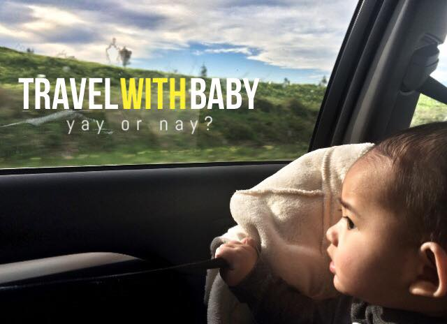 bawa-bayi-travel-2