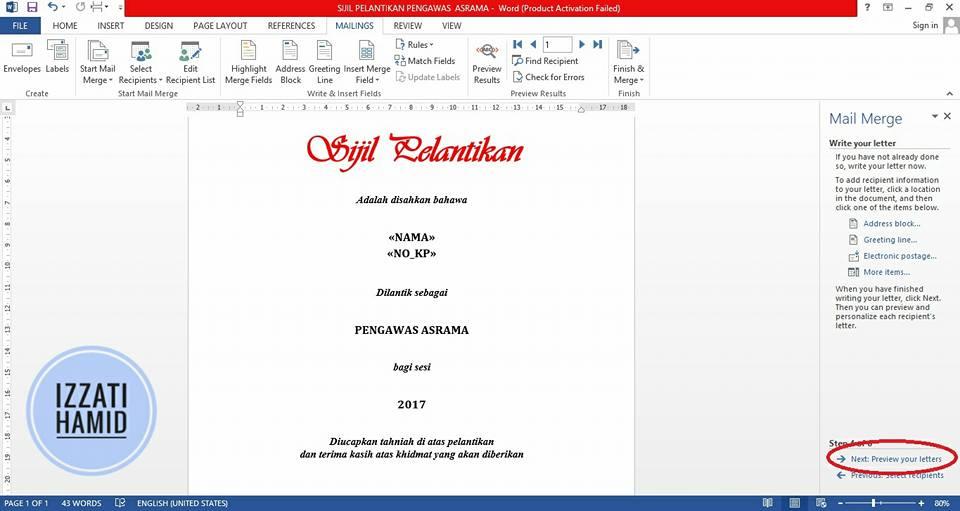 cara-print-sijil-12