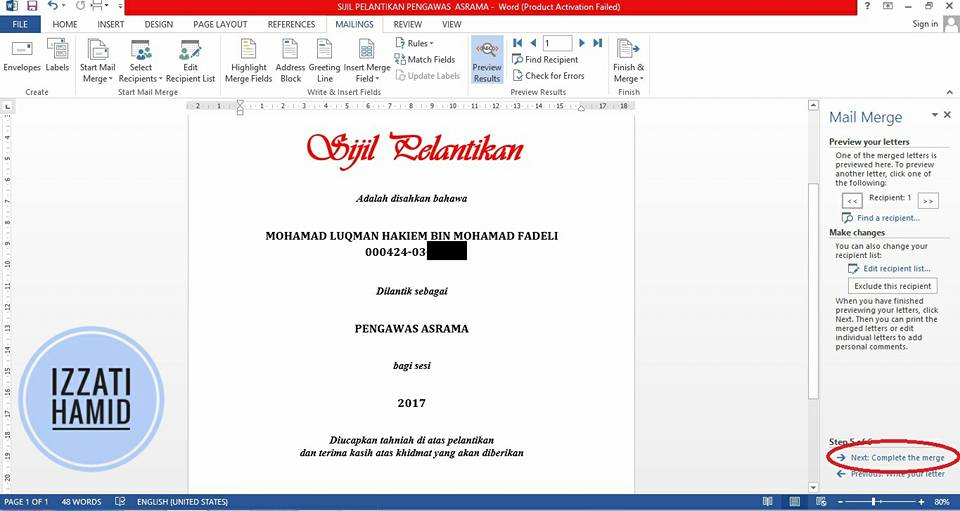 cara-print-sijil-13
