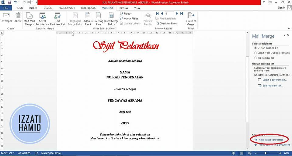 cara-print-sijil-9