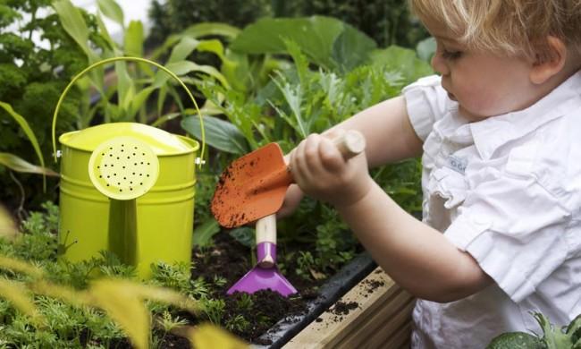 http://www.gardening4kids.com.au/
