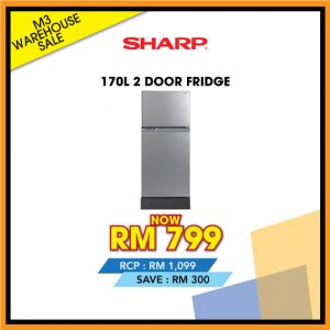 170l-2-door-refrigerator