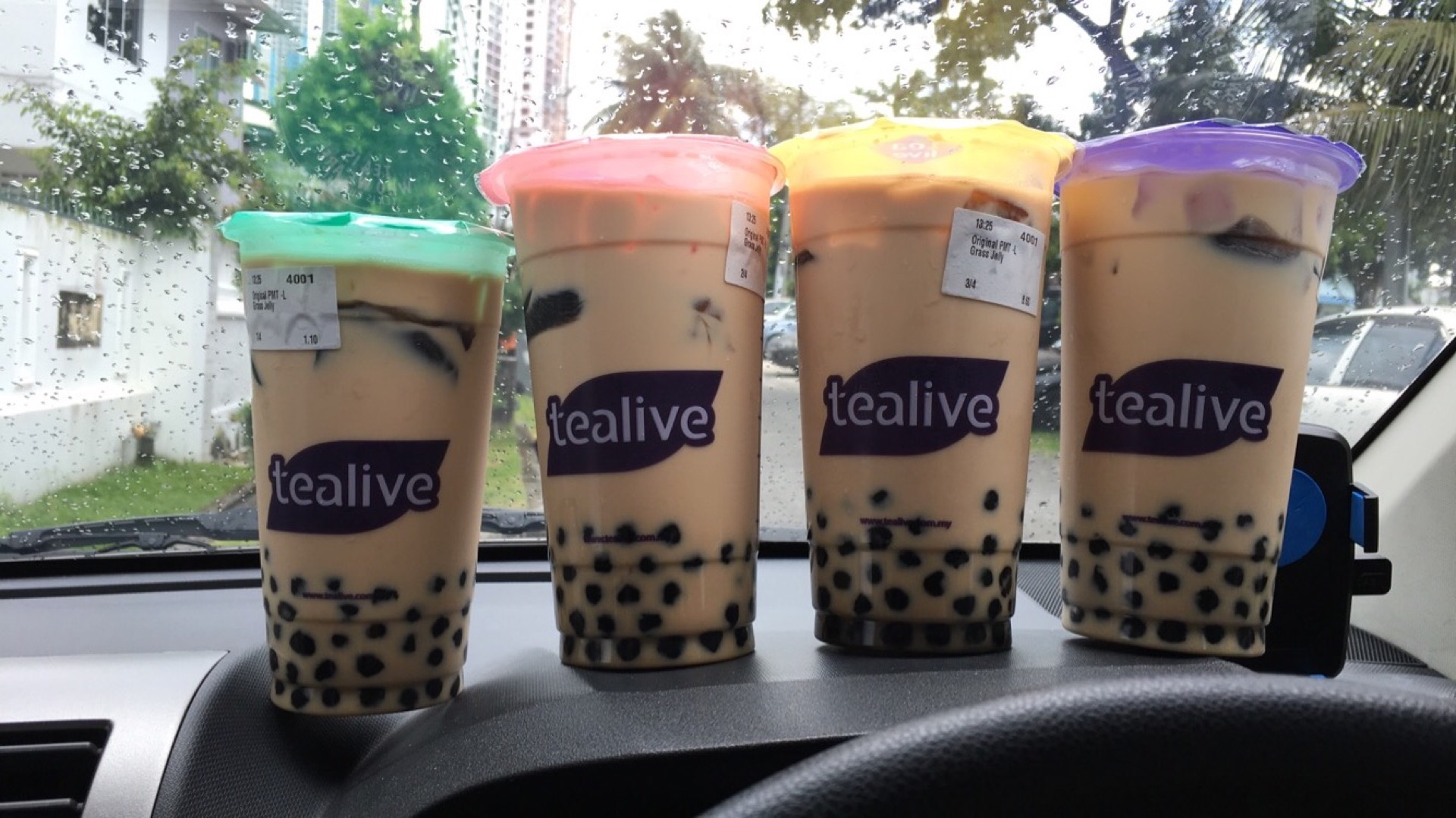 chatime-will-now-be-called-tealive-ceo-plans-on-opening-more-outlets-for-malaysians-world-of-buzz-8