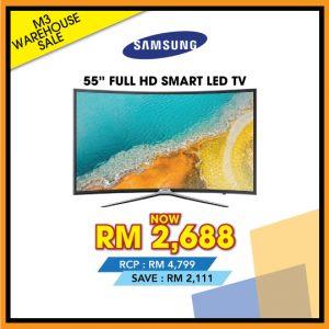 55-full-hd-smart-led-tv
