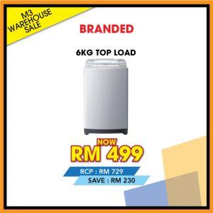 6kg-top-load