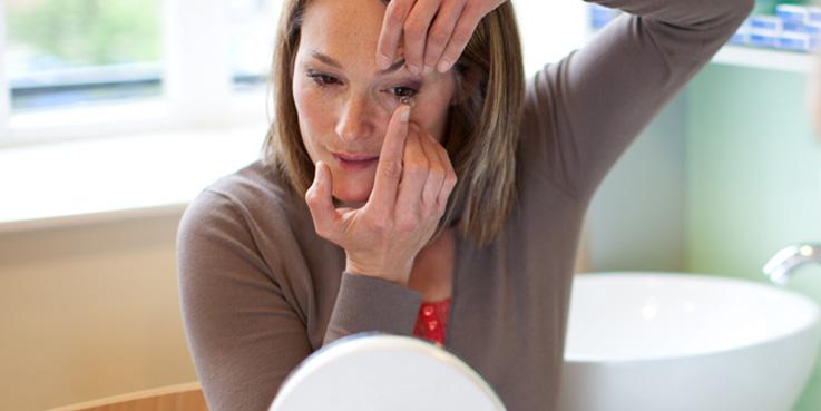 www.specsavers.ie