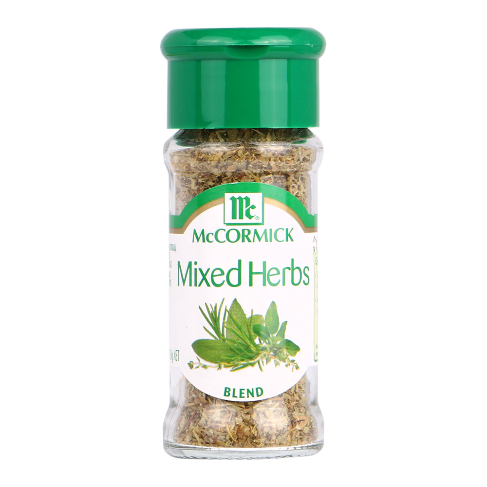 mccormick-herbs-spices-mixed-herbs-10g-soukai-1504-07-f44263_1