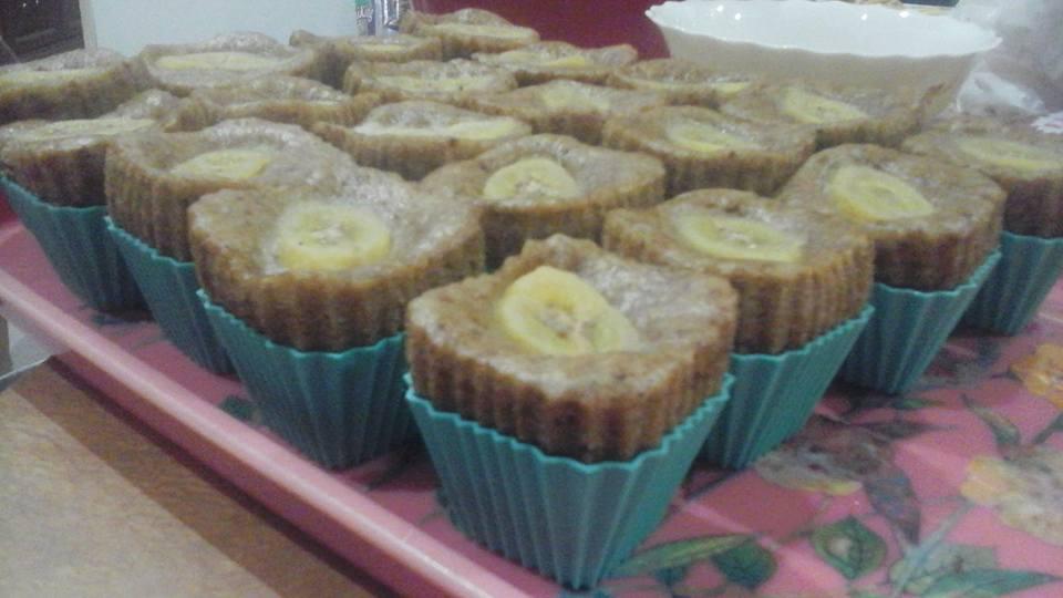 resepi-kek-pisang-8