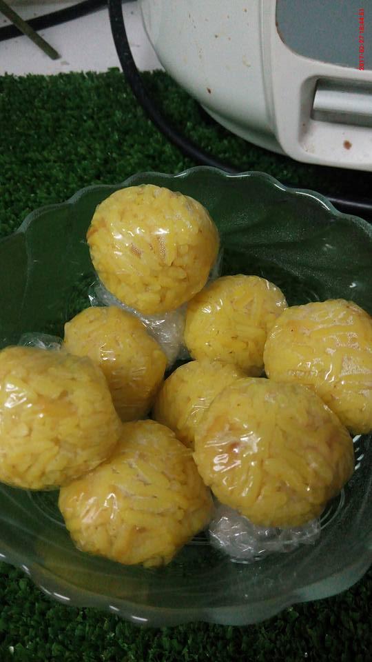 rice-ball-03