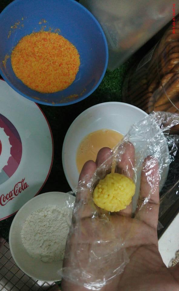 rice-ball-04