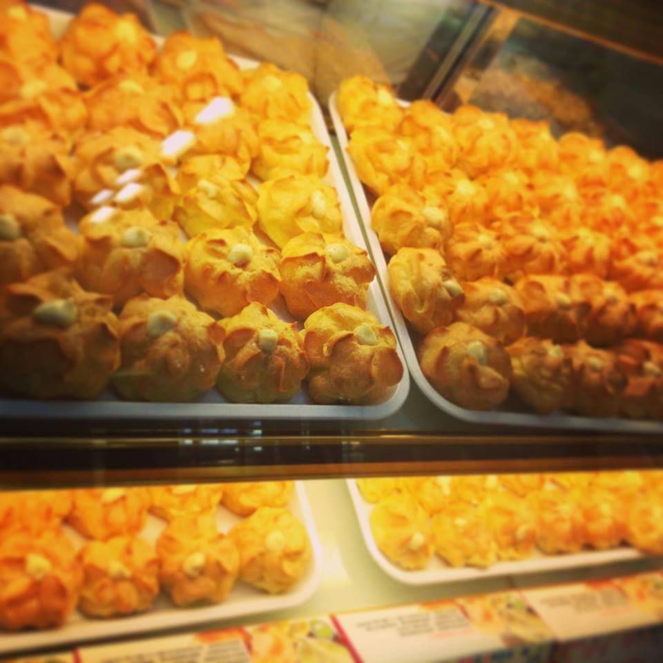 Foto Kredit: Taste Better Malaysia