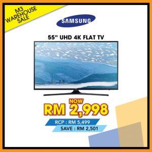 55-uhd-4k-flat-tv-1