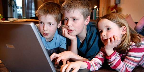 http://psikologianakterkini.blogspot.my/