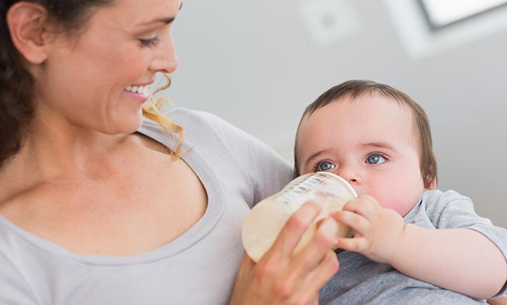 http://infantformula.com.au/