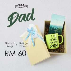 dad-muglifesign