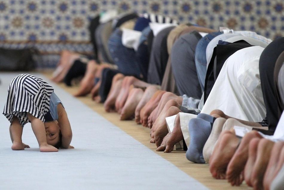 www.moroccoworldnews.com