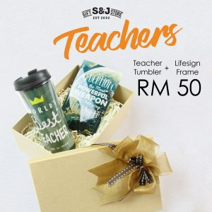 teacher-tumblurlifesign